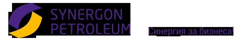 Synergon Petroleum
